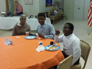 housingfamilies20161023-03