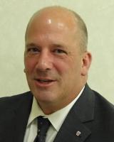 Greg Prentice